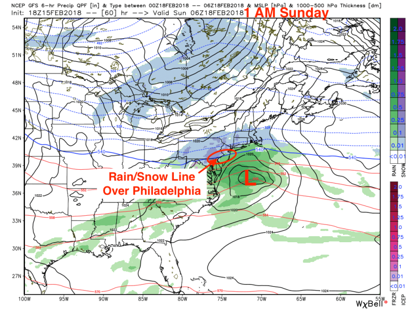 gfs_ptype_thick_east2_11