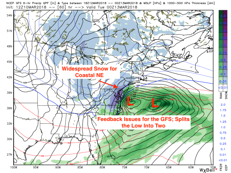 gfs_ptype_thick_east2_11 (1).png